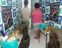'Família da pesada': PM desarticula esquema de tráfico em casa de conselheira tutelar