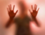 Adolescente acusado de participar de estupro de idosa é apreendido