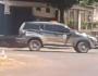 Polícia prende suspeitos de execução de jovem em Corumbá