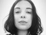 Jovem denuncia nas redes sociais padrasto por tortura e estupro