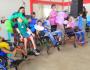 Cotolengo realiza  5º costelão em prol de crianças com paralisia cerebral em Campo Grande