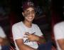 Motociclista de 19 anos morre ao bater em carro
