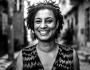 Filha de preso pela morte de Marielle namorou filho de Bolsonaro, diz delegado