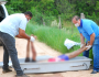 Homem é encontrado morto em estrada vicinal de MS