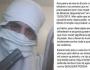 Jovem faz 'piada' com massacre de Suzano e é preso com armas de brinquedo