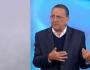 Globo diminui salário de Galvão Bueno e outros narradores