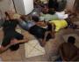 Homem 'inocente' é torturado por 9 integrantes do PCC durante 'tribunal do crime'