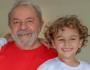 Laudo descarta meningite como causa da morte de neto de Lula