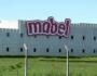 Fábrica de Mabel encerra atividades em Três Lagoas e demite funcionários