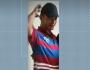 Morre catador de lixo baleado ao tentar ajudar família que foi alvo de 80 tiros do Exército no Rio