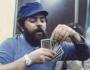 Instituto Lula arrecada R$ 625 mil em leilão de fotos do ex-presidente