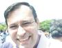 Major do Exército morre esfaqueado por ladrão em frente a hotel em Bonito