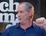 """""""Bolsonaro é um imbecil e isso tudo é um problema de armário"""", diz Ciro Gomes"""