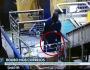 Funcionário dos Correios é preso suspeito de trocar etiquetas de encomendas