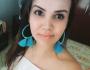 Mulher é assassinada na frente do filho e marido com marretada na cabeça; polícia investiga o caso