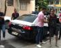 Lutador é preso após espancar homem até a morte e publicar foto nas redes sociais