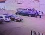 Flanelinha ameaça delegado para 'cuidar do carro' e vai preso em flagrante