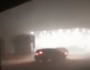 VÍDEO: temporal deixa rastro de estragos na região sul do MS e previsão é de mais chuva