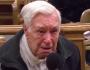 Juiz perdoa multa de idoso que levava filho para tratar câncer