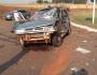 Lavrador sofre grave acidente em rodovia e morre na hora