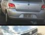 VÍDEO: jovem sofre assalto no Autonomista e procura por carro levado pelos ladrões