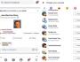 Facebook indica que também vai remover número de curtidas das postagens