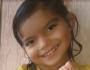 Justiça condena médica que demorou 13 horas para atender criança que morreu em hospital