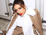 Anitta minimiza briga com Ludmilla: 'Não estou chateada'