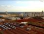 Ministra Tereza Cristina participa de inauguração de complexo industrial em Dourados
