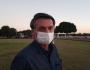 De mofo no pulmão a infecção no coração: sequelas da covid-19 ameaçam 'recuperados'