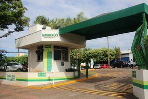 Justiça de MS determina que plano de saúde suspenda cobrança de reajuste