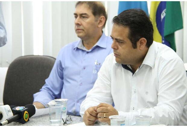 Justiça nega impugnação e libera candidatura de ex-secretário de Bernal