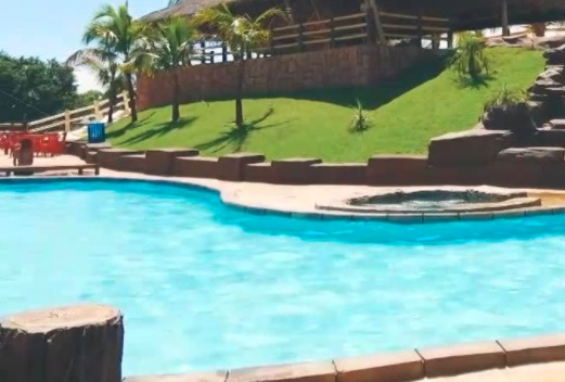 Menino de três anos afogado em clube segue em estado gravíssimo em Campo Grande