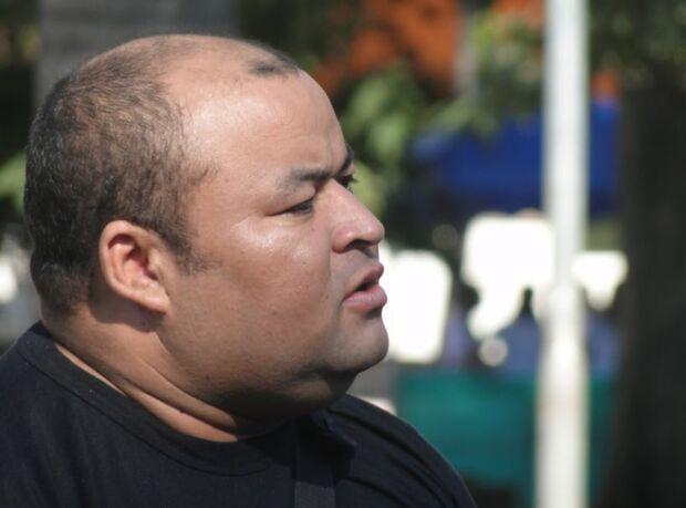 Sargento da PM morre vítima da covid-19 em Campo Grande