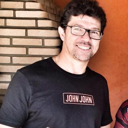 Delegado Cleverson é eleito prefeito de Costa Rica