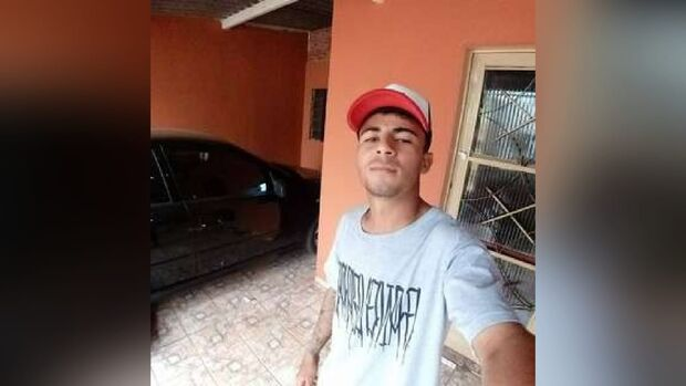 Pessoa de bem: amigos e familiares lamentam morte de jovem que reagiu à tentativa de assalto