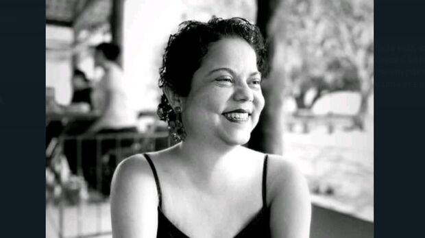 Cabo da PM morre em Campo Grande e amigos lamentam: 'exemplo de determinação'