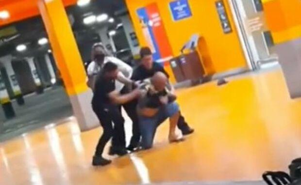 'Jamais se justificaria', diz delegada sobre morte brutal no Carrefour