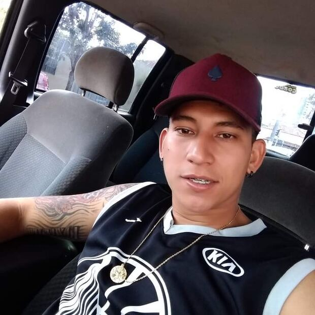 Rapaz é morto a facada após defender mulher agredida em festa no Caiobá