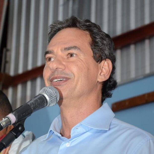Marquinhos teve uma das campanhas mais baratas entre prefeitos eleitos nas capitais