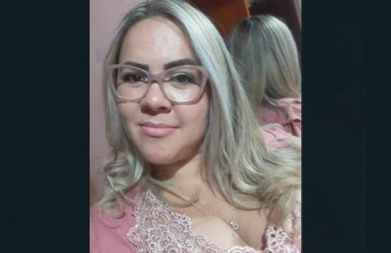 Professora desaparece e família vive desespero por informações em Ponta Porã