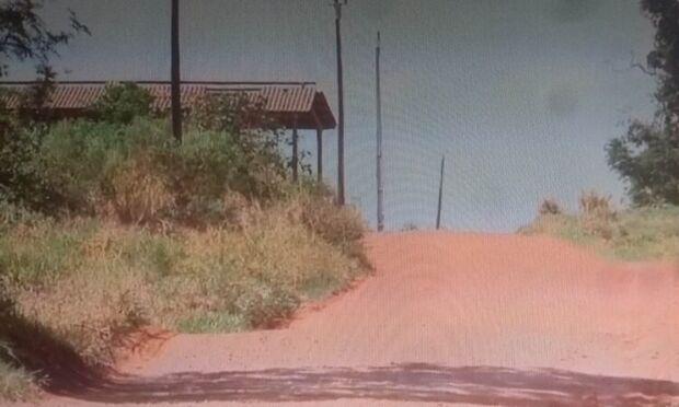 Família de empresário que matou dois foi surpreendida em meio a churrasco na Chácara das Mansões