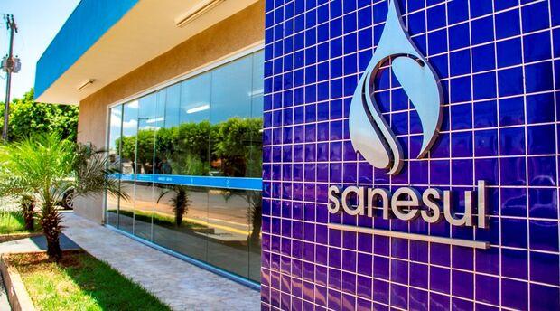 Mudou de casa? Sanesul dá dicas de como transferir titularidade para outra residência