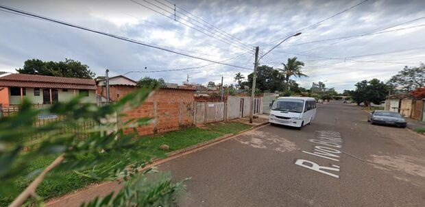 Durante investigação da morte de chargista, polícia prende traficante jurado de morte
