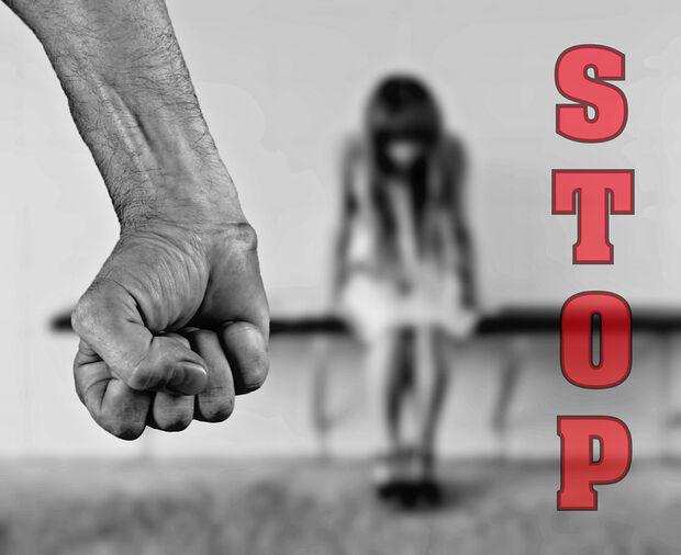 Homem é acusado de estuprar cunhada durante festa de família em MS