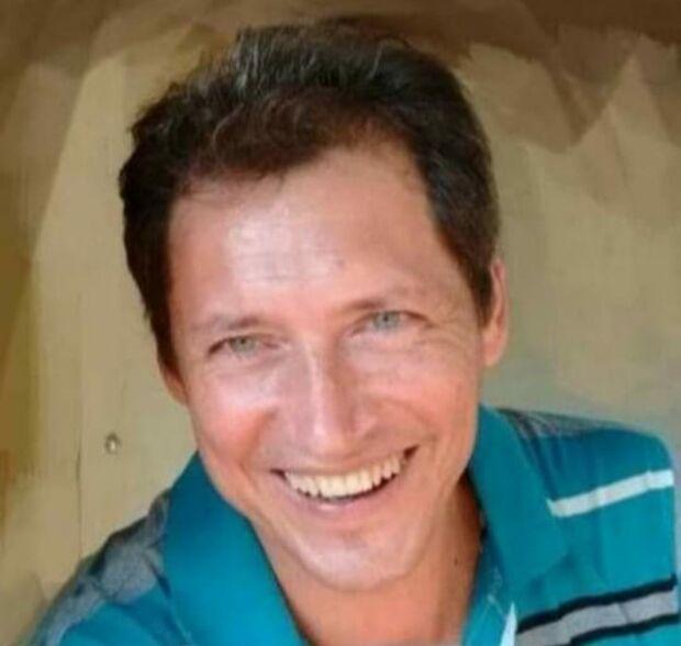 Publicitário desaparece após sessão de massoterapia no Monte Castelo