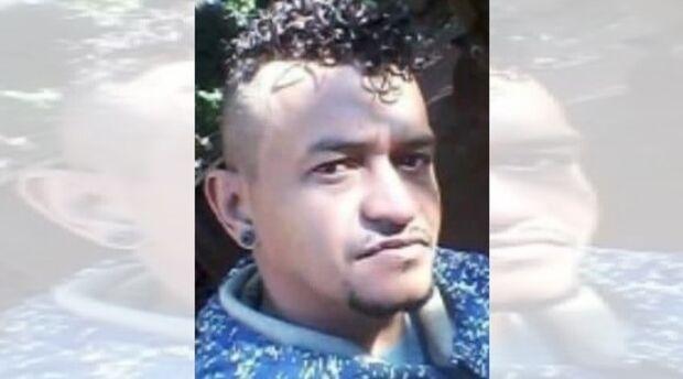 Espancado por causa de boatos de 'estuprador', homem morre no hospital