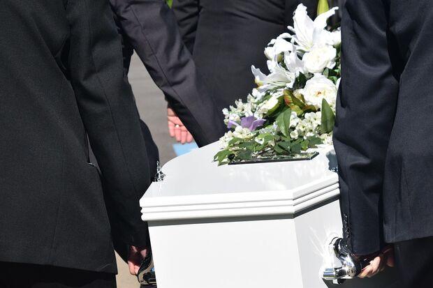 Empresário morre sem deixar testamento de herança de R$ 4,3 bilhões