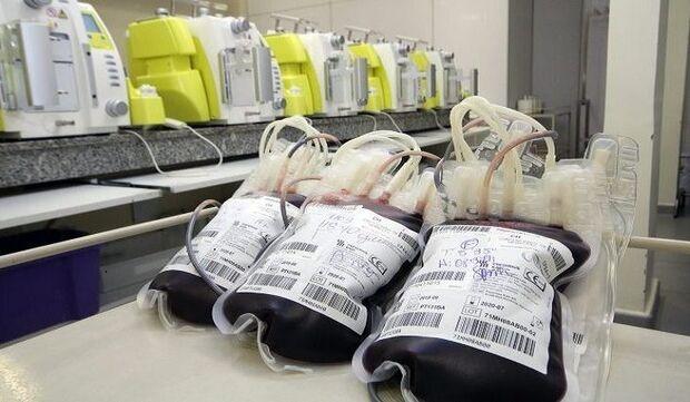 Em estado de emergência, Hemosul convoca doadores de sangue O+, A+, B+ e O-