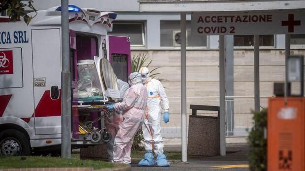 MS tem mais 21 mortes e 831 casos de covid em pleno domingo